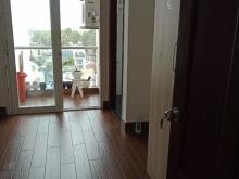 Cần cho thuê gấp căn hộ 51F Chánh Hưng Quận 8, Dt  : 65 m2, 2PN,Tầng Cao