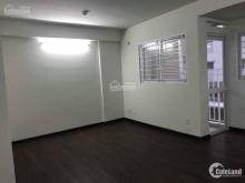 Cần cho thuê căn hộ chung cư Ehome S quận 9. DT: 60m2, giá 6 triệu/tháng.