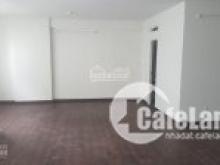 Cần cho thuê căn hộ chung cư Ehome S quận 9. DT: 60m2, giá 6.5 triệu/tháng.