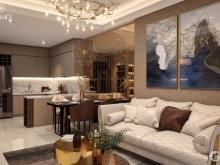 Cho thuê căn hộ Orchard Parkview, 3pn, 2wc, nội thất đầy đủ, 21 triệu/tháng