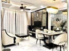 Cho thuê căn hộ Orchard Parkview, 3pn, 85m2, 21 triệu/tháng, đầy đủ nội thất