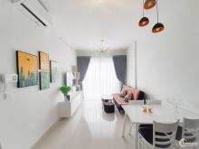 Cho thuê căn hộ Botanica Premier, 2PN, 2WC, ful nội thất, 17tr/tháng