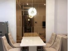 Cho thuê căn hộ Richstar, Quận Tân Phú 2PN giá 8tr/tháng-0942096267