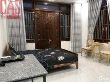 Căn hộ mini full nội thất cao cấp GIÁ RẺ Tân Phú