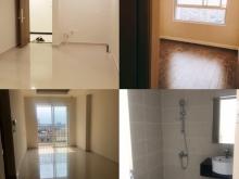 Cho thuê căn hộ Richstar Tân Phú 65m2 2PN giá rẻ chỉ 9trieu/tháng