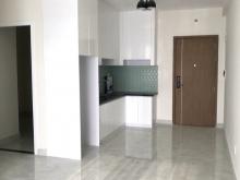 Hot cho thuê căn hộ Richstar, giá 8,5tr/tháng, view thoáng mát, LH: 0981 496 998