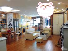 Homstay Hà Nội Có Nhiều Phòng Cho Thuê Tại Nhiều Khu Vực Trên Hà Nội giá chỉ từ