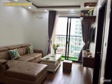 Gia đình thiện chí cho thuê căn hộ ở An Bình city thời hạn dài !