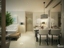 Cho thuê căn hộ 52m, 1 ngủ full đồ Vinhomes Gardenia. Gía 13 tr/th