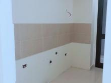 Cho thuê căn hộ dự án FLC, diện tích 45m2