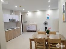 Chính chủ cho thuê căn 2PN nhà mới nguyên bản giá  chung cư FLC 18 Phạm Hùng