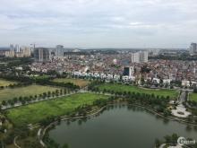 BQL khu đô thị Ngoại Giao Đoàn cho thuê căn hộ 2 - 3PN giá chỉ từ 10 tr/th