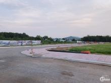 Bán đất dự án Phương Trường An sát KDL Đại Nam giá CĐT sổ hồng trao tay LH:QLDA
