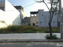 Chính chủ cần bán gấp lô đất đường Phạm Xuân Ẩn, Hòa Xuân
