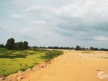 Mở bán dự án ngay tại KCN Điện Nam Điện Ngọc chỉ với 1,3 tỷ / nền