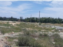 Bán đất nền dự án gần khu Villa X2 Hội AN giá siêu đầu tư
