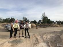 Đất rẻ Điện Ngọc - Quảng Nam - Hotline 0789555966