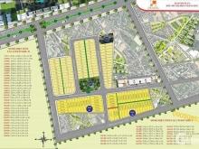 Bán đất nền có sổ khu vực Quảng Nam dt 120m2 đường 13m5 0905672687