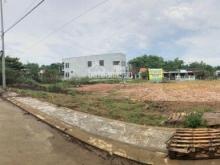 Bán đất nền ngoại thành đà nẵng giá rẻ,Có hỗ trợ vay vốn ngân hàng LH:0339091590