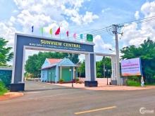 Siêu Dự Án Bình Phước MT DT753 Sunview Central