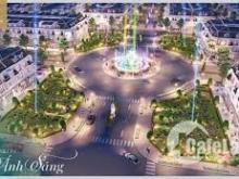 bán đất nền dự án siêu tiềm năng sinh lời cao