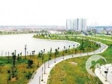 Chính chủ gửi bán biệt thự, liền kề dự án khu đô thị Thanh Hà Cienco 5.