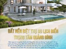 Lê Lợi Residence-cơ hội đầu tư có 1 không 2-sinh lời cực cao. Lh: 0374894369