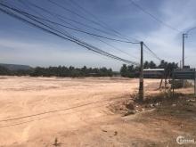 Bán đất nền dự án đầu tiên của khu vực phía Bắc tỉnh Bình Định - 2 MT Quốc lộ