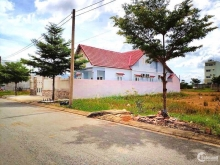 Thông báo Mở bán 20 nền Đất KĐT Aoen City mở rộng.MT Trần Văn Giàu. Giá Ưu Đãi