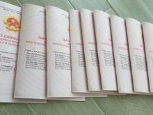 Bán Gấp Lô Đất Quận 7 Nhà Bè - Sổ Hồng Riêng 80m2