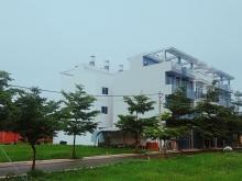 Chỉ 840TR sở hữu ngay lô đất tại đường Huỳnh Tấn Phát, Thị trấn Nhà Bè