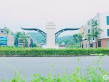 Bán nền biệt thự phường bình minh chỉ 7,7tr/m2