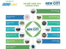 New City bên em vẫn là khu đất quá tốt và Hot để đầu tư, Liên hệ: 0899.888.603