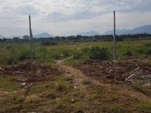 Đất nền mặt tiền 7m5 -  Trung tâm hành chính quận Liên Chiểu - Giá 2,9 tỷ