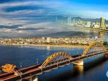 Melody - Mini Villa không gian đô thị đẳng cấp mới nhất cập bến TP Đà Nẵng