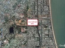Bán Đất Trung Tâm Hành Chính Tp Đà Nẵng Cách Biển 200m. Lh 0935333181
