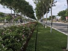 Đất nền trung tâm quận Liên Chiểu - Dự án Melody City Đà Nẵng