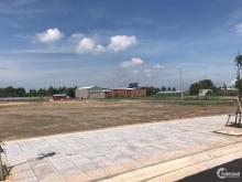 Nóng hổi đất Bà Rịa gần ngay TTHC, SHR