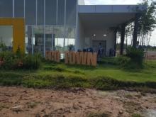 Bán đất dự án Eco Town- Long Thành, Đồng Nai giá chỉ 1,6 tỷ/nền.