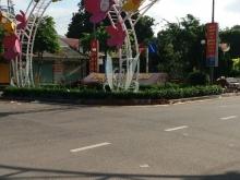 Dự án khu chợ mới Long Thành – Đồng Nai