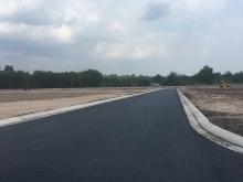 Đất nền đầu tư cách sân bay long thành 2km xã Bình sơn
