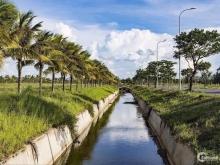 Tận hưởng không gian an cư - nghỉ dưỡng đúng chuẩn tại khu đô thị xanh bậc nhất