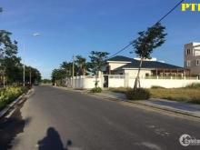 Bán lô đất gần trường CĐ Du Lịch,Ngũ Hành Sơn,ĐN