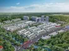 Đầu tư đất nền Nhơn Trạch siêu lợi nhuận cuối năm 2019