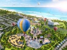 Thành phố biển phan thiết có mức giá siêu tốt! (Giá dự kiến 600 triệu/nền )