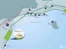 Nhận ngay đất nền view biển Phan Thiết, giá đầu tư chỉ từ 6tr/m2.