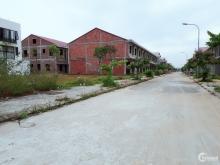Bán nhanh 2 lô đất tự do Phú Mỹ Thượng, ngay bãi giữ xe khu A.