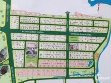 Bán đất dự án Sở Văn Hóa Thông Tin , phường Phú Hữu, Q9