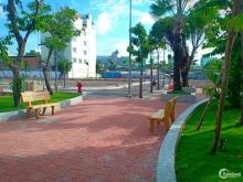 Mở bán dự án khu dân cư Hòa Bình, liền kề Công viên nước Đầm Sen