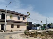 Đất đường Điện Biên Phủ, Trường Xuân, Tam Kỳ